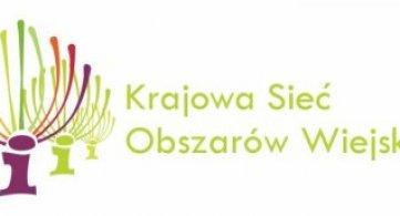 Konkurs dla partnerów Krajowej Sieci Obszarów Wiejskich