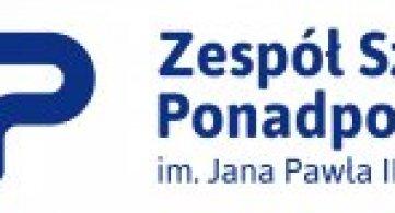 """Konkurs """"Poznaj swoje prawa pracy"""" w ZSP"""