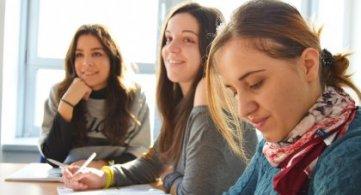 Rozpoczęła się sesja zimowa egzaminów zawodowych
